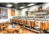 "Longneck Brewhouse - 3,800 SF onsite brewing facility including brewing supply store in Stuart, FL  <a href=""http://www.teamparksinc.com/p/40/longneck-brewhousetarget="">Longneck Brewhouse Add'l Pictures</a> &gt;"