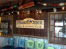 "Majic Oyster Bar &amp; Seafood Grill - approx 2,400 SF restaurant in Jensen Beach, FL  <a href=""http://www.teamparksinc.com/p/46/majic-oyster"">Majic Oyster Add'l Pictures</a> &gt;"
